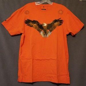 Akoo Eagle Tee